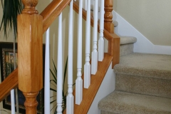woodbaluster2
