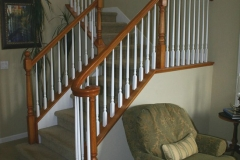 woodbaluster3